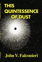 This Quintessence of Dust