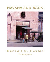 Havanna and Back