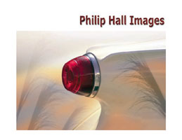 Philip Hall Images
