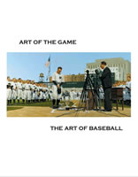 art of the game